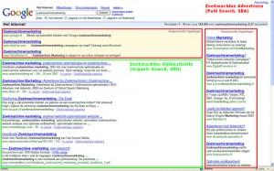 zoekmachine-marketing-bureau