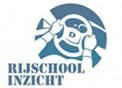 Rijschool nabij Lelystad
