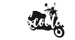 evtscooters.nl