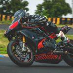 Voor wanneer jij jouw gear wilt upgraden met Revit motorkleding
