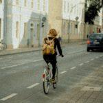 Zoek naar fietsenwinkels en fietsenmakers van Het Zwarte Fietsenplan